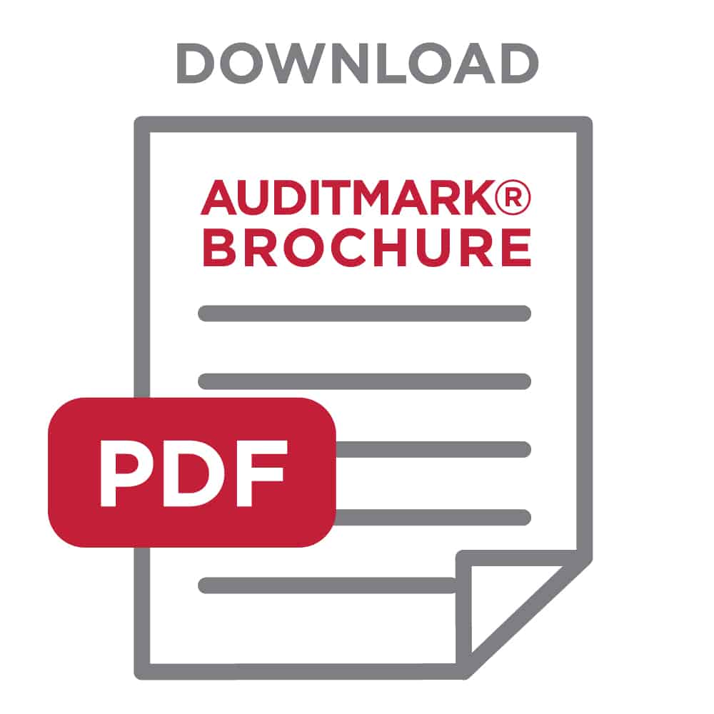 auditmark-download