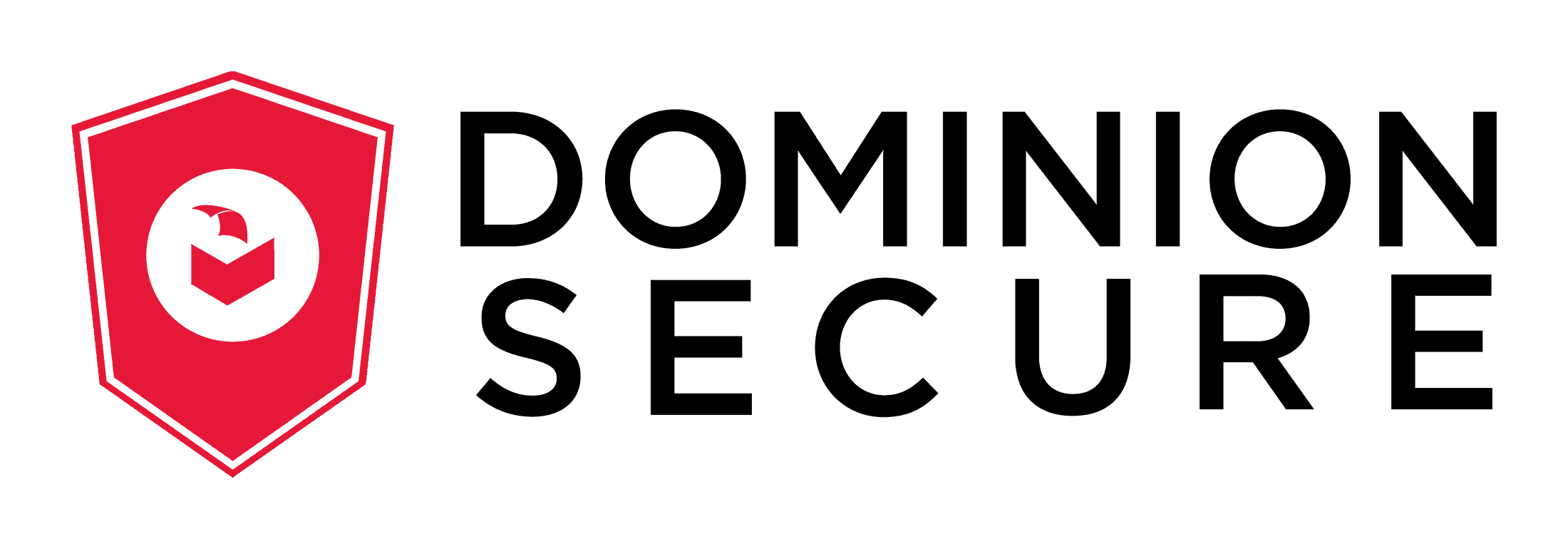 dominion-secure