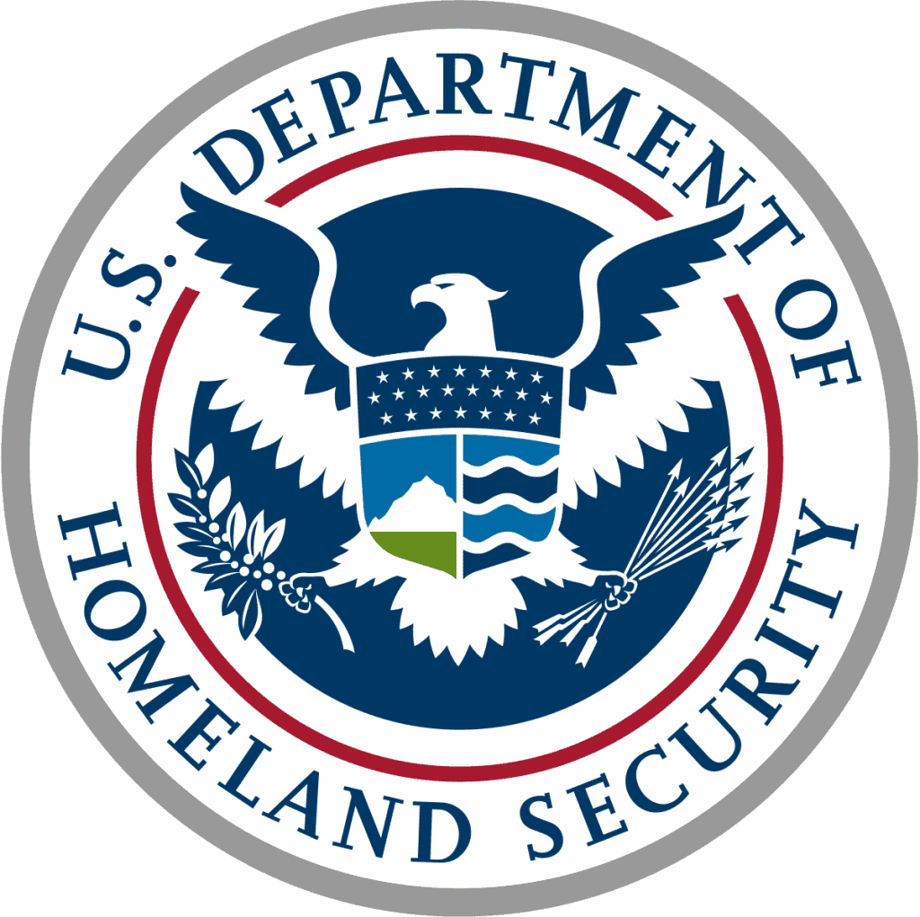 https://www.dominionvoting.com/wp-content/uploads/2020/06/homeland-security-1024x1021.png