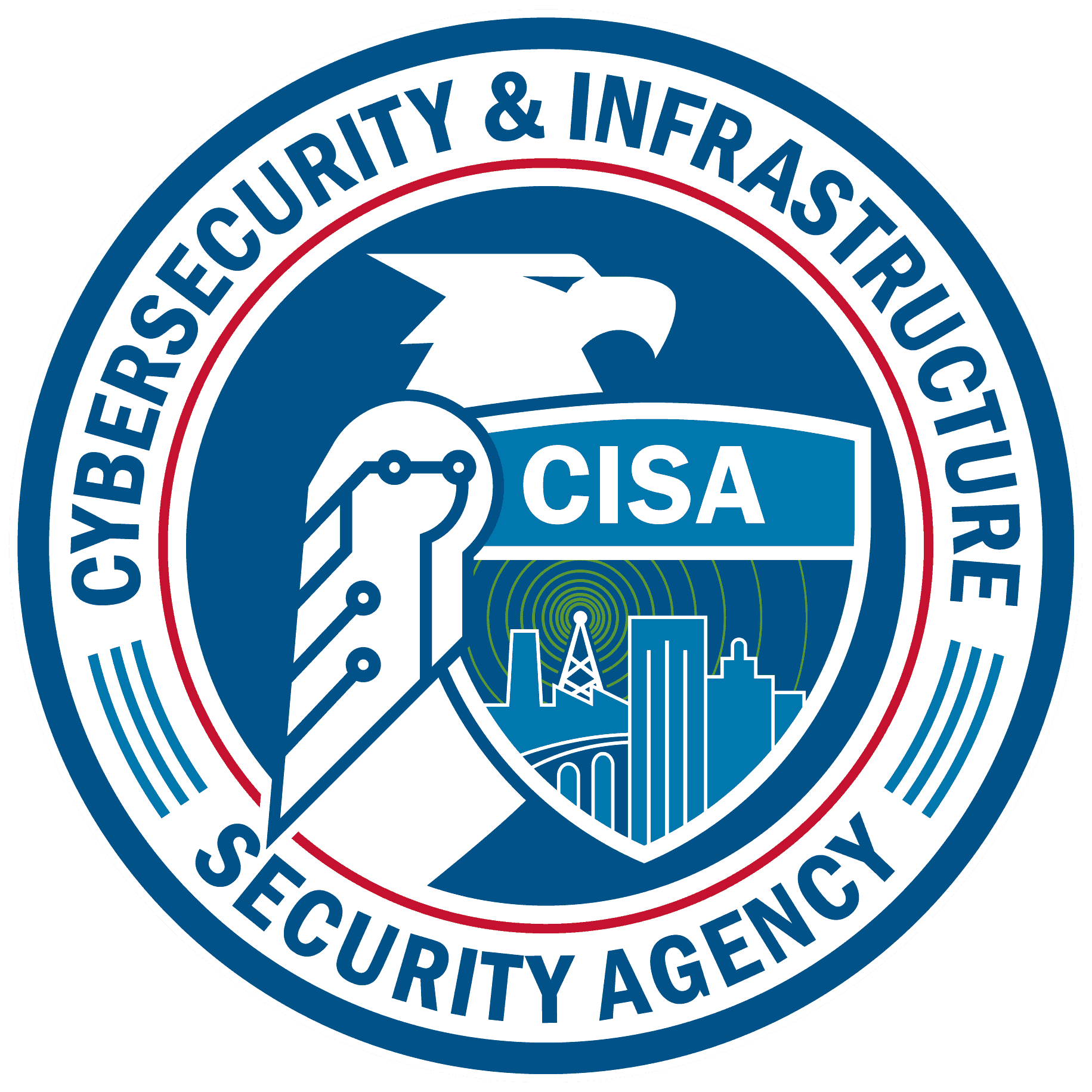 https://www.dominionvoting.com/wp-content/uploads/2020/06/us-cisa-1.png