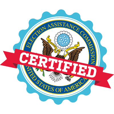 eac-certified