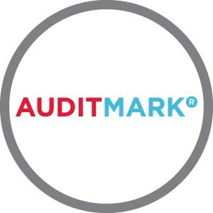 icc-auditmark