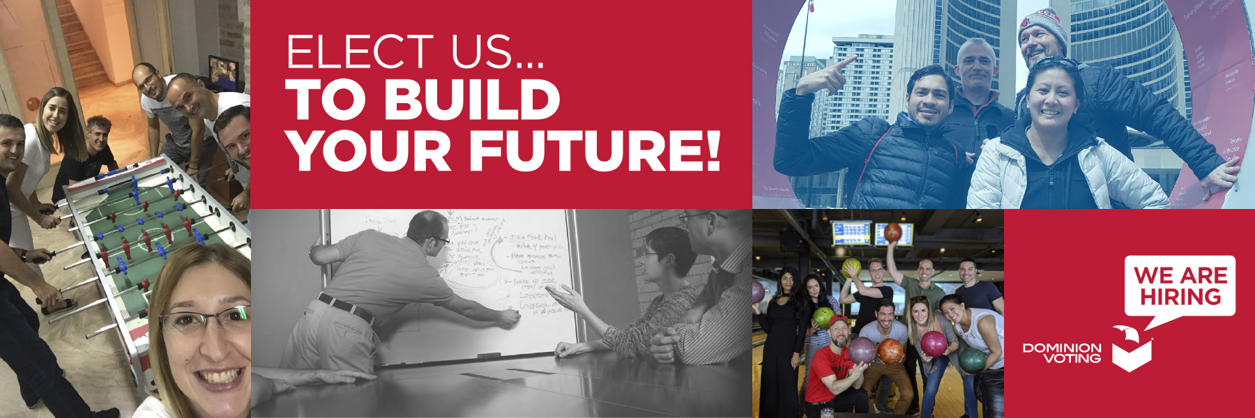 careers-elect-us-to-build-your-future