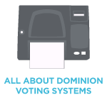 all-about-dominion-voting-systems
